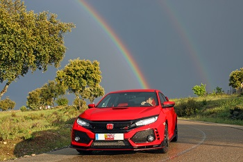 honda-civic-2-0-i-vtec-turbo-type-r