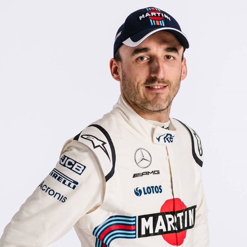 robert-kubica-podria-estar-en-williams-en-2019