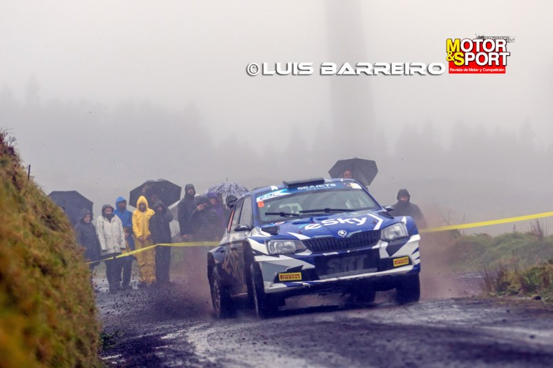 rally-azores-un-final-insospechado
