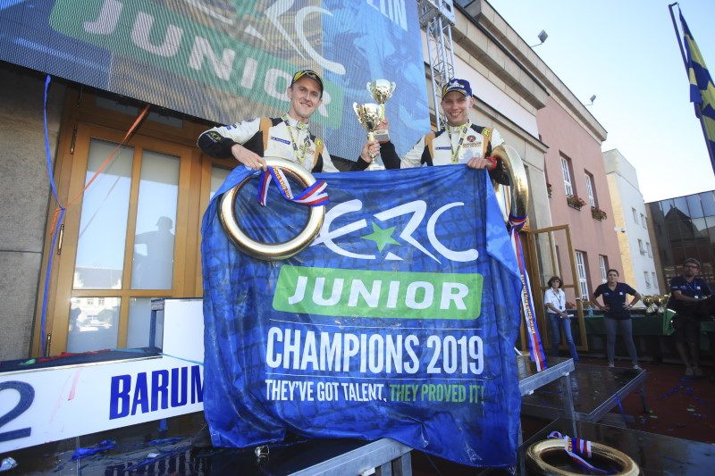 filip-mares-campeon-junior-erc1