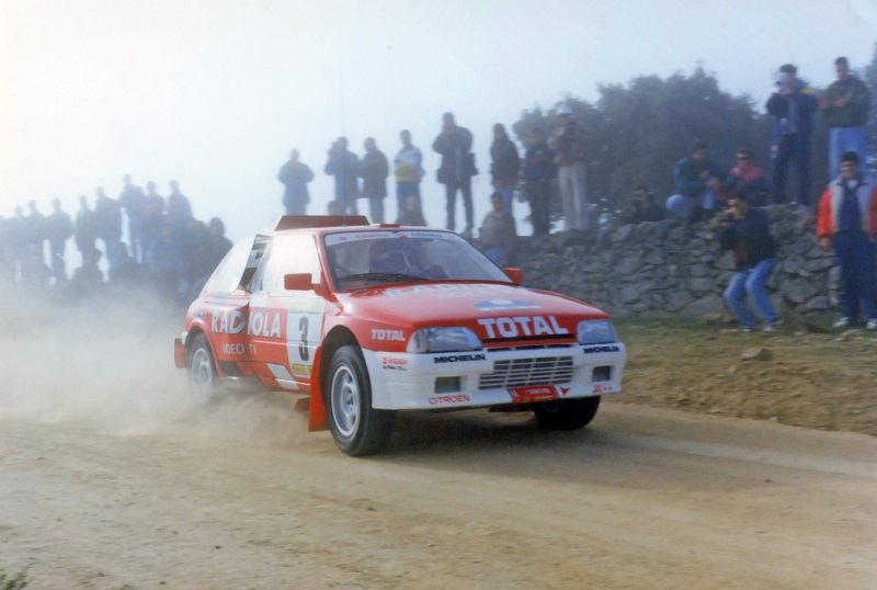 rally-race-tierra-madrid-1992-barreras-en-ano-olimpico